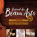 BeauxArts_WebImage
