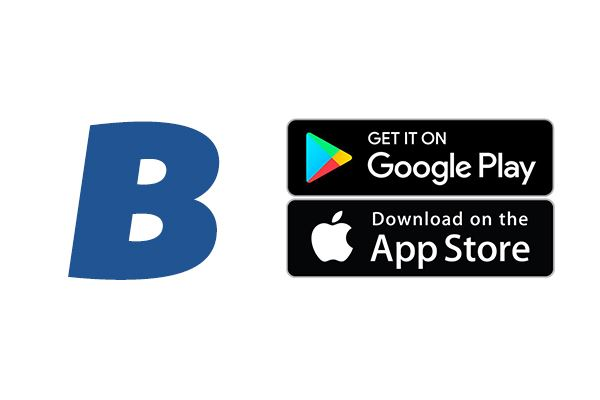 Beaumont Mobile APP
