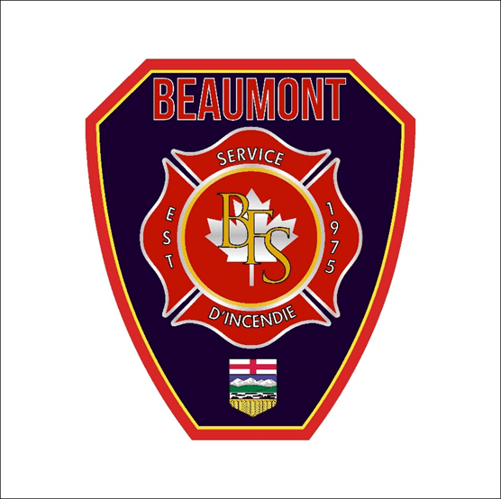 Beaumont Fire Department