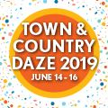 TownCountryDaze_Website