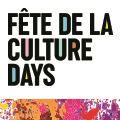 CultureDays_120x120