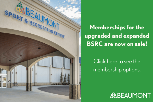 _BSRC Memberships Web Slider