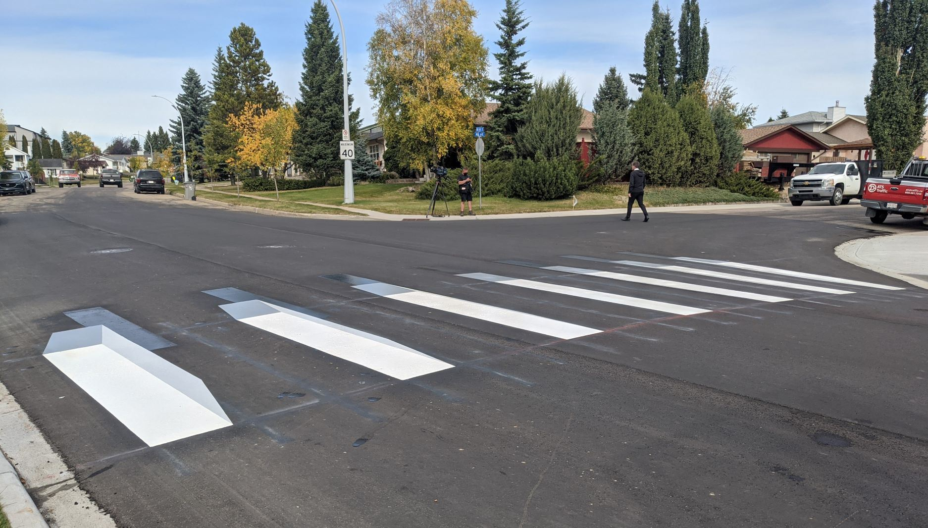3d crosswalk_small