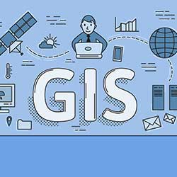 GIS Geographic information Services