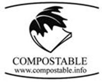 Canada Compostable Bag Logo