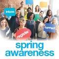Spring Awareness